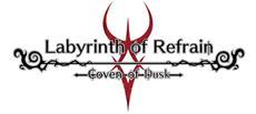 Labyrinth of Refrain: Coven of Dusk erscheint im September 2018