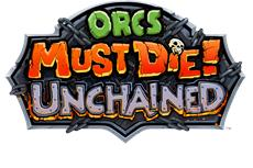 Orcs Must Die! Unchained: Gratis Skin mit Patch 2.8