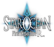 STAR OCEAN First Departure R: Ab sofort für Switch und PS4 erhältlich