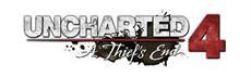 Gewinnspiel Uncharted Places startet heute und bringt Fans zu versteckten und vergessenen Orten rund um den Globus