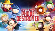South Park: Phone Destroyer | Ab sofort verfügbar