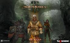 SpellForce 3 | Das Königreich Nortander im neuen Gameplay-Trailer