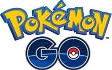 Spiele in diesem Winter Pokémon GO im Warmen in europäischen Unibail-Rodamco-Shoppingcentern
