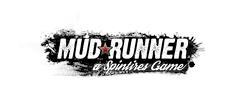 Spintires: MudRunner | Neues Gameplay-Video zeigt die ganze Macht der Elemente!