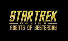 Star Trek Online: Agents of Yesterday erscheint am 14. Februar für Konsole