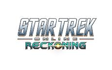 Star Trek Onlines Staffel 12 – Reckoning