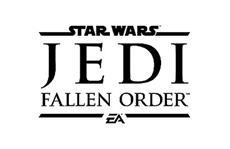 Star Wars Jedi: Fallen Order-Titelsong von The Hu ab sofort verfügbar