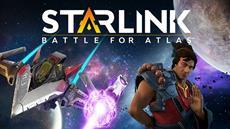 Starlink: Battle for Atlas   Starship-Paket Lance kostenlos spielbar
