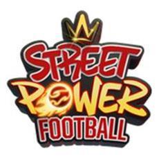 Street Power Football - Kostenloser SKILLTWINS-DLC angekündigt