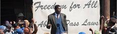 Südafrikas Weg in die Freiheit: Mandela - der Lange Weg zur Freiheit