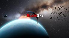 Take To The Stars - Sci-fi Action RPG 'BlazeSky' Launches Into Early Access