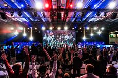 Team OpTic Gaming gewinnt die Paris Open der Call of Duty World League