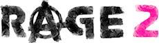 Teaser Trailer zu Rage 2 veröffentlicht