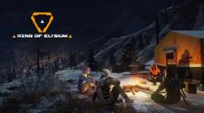 Tencent Games Teases Night Mode for Ring of Elysium