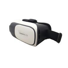 "TERRATEC Virtual Reality Brille ""VR-1"" ab sofort erhältlich"