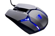 Tesoro kündigt neue Super Gaming Maus an