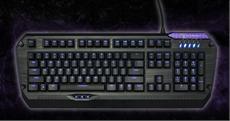 Tesoro reduziert Preis für Lobera Keyboard