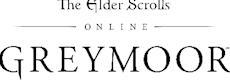 The Elder Scrolls Online: Greymoor-Kapitel jetzt verfügbar auf PS4 & Xbox One, ab dem 16. Juni auch für Stadia