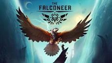 The Falconeer | Neuer Story-Trailer veröffentlicht