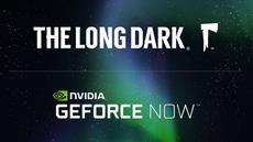 The Long Dark Returns to NVIDIA GeForce Now