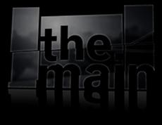 The Main: Ausverkauftes League of Legends-Fan-Event steht in den Startlöchern