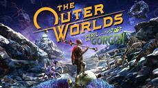 The Outer Worlds: Peril on Gorgon ist jetzt für Nintendo Switch erhältlich