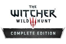 The Witcher 3: Wild Hunt Complete Edition ab sofort für Nintendo Switch verfügbar - Launch-Trailer veröffentlicht