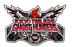 Tokyo Twilight Ghost Hunters: Daybreak Special Gigs erscheint im Frühjahr auf Steam