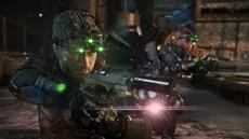 Tom Clancy's Splinter Cell Blacklist - Neuer Trailer zeigt den Koop-Modus