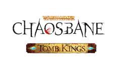 Tomb Kings: Neuer Story Arc für Warhammer: Chaosbane ab sofort erhältlich