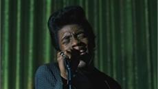 Trailer | GET ON UP: zweiter deutschen Trailer online