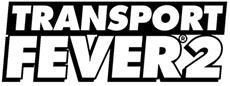 Transport Fever 2 erhält ein offizielles Veröffentlichungsdatum