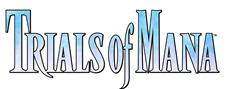 TRIALS OF MANA: Neuer Charakter-Trailer veröffentlicht