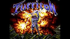 Turrican - The Return of a Legend