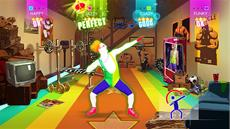 UBISOFT enthüllt die Neusten JUST DANCE 2014 DLC-TRACKS