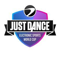 UBISOFT<sup>®</sup> und der ELECTRONIC SPORTS WORLD CUP geben den diesjährigen JUST DANCE<sup>®</sup>-Wettbewerb bekannt