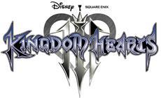 Verbünde dich mit Disney- und Pixar-Helden für den ultimativen Kampf in Kingdom Hearts III
