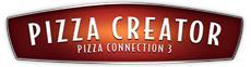 Vom 18. - 28. August: Pizza Connection 3 Pizza Creator Competition - jetzt den Pizza Creator auf Steam herunterladen!