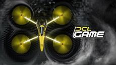 Von Null auf Hundert: Werde mit 'Drone Champions League - The Game' zum Pilot