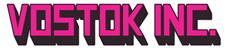 Vostok Inc. jetzt für Nintendo Switch<sup>™</sup> verfügbar