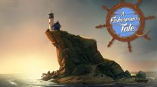 VR-Puzzle-Adventure-Game A Fisherman's Tale erscheint im Januar 2019