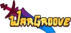 Wargroove erscheint im Herbst als Deluxe Edition für PS4 und Nintendo Switch