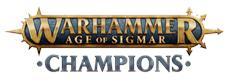 Warhammer Age of Sigmar: Champions bringt die Flammen des Krieges heute auf die Nintendo Switch!