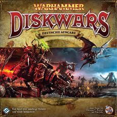 Warhammer Diskwars kehrt zurück!