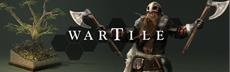 WARTILE OUT NOW on PlayStation 4 and Xbox One!