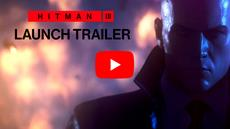 Watch the launch trailer now!