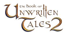 Wilbur witzelt weiter: Das 2. Kapitel der Steam Early Access Version von The Book of Unwritten Tales 2 ist live