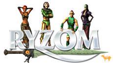 Wo stehen wir jetzt mit dem MMORPG Ryzom, 13 Jahre nach dessen Release?