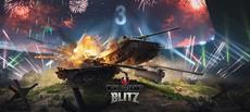 World of Tanks Blitz-Geburtstagsaktivitäten starten heute