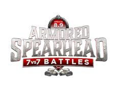World of Tanks Update 8.9 - Armored Spearhead führt packende Teamgefechte ein